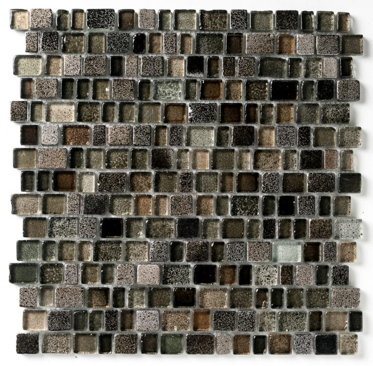 Irregular Grey 30x30 cm